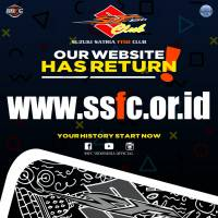 Our Website Has Return !!