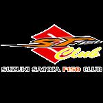 SUZUKI SATRIA F150 CLUB INDONESIA
