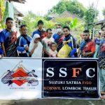 autoride-Suzuki-Satria-F150-Club-SSFC-Lombok-Timur-4